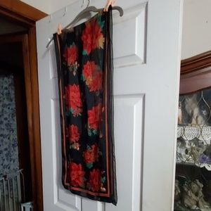 Specialty House Scarves